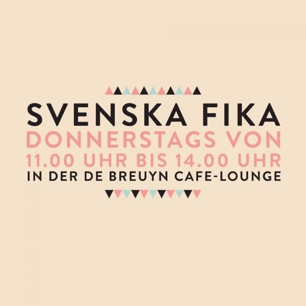 svenksa-fika-2