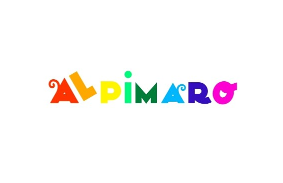 ALPIMARO - Eintritt für Oma und Opa frei