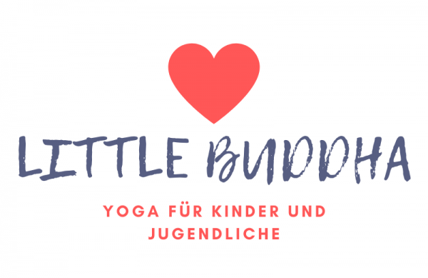 Little Buddha - Yoga für Teenager