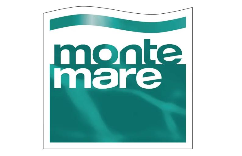 Monte Mare in Obertshausen, freier Eintritt an deinem Geburtstag