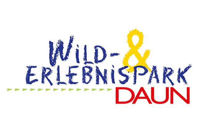 Wild- & Erlebnispark Daun, freier Eintritt an deinem Geburtstag