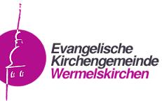 Glückskinder - Gesprächskreis der evangelischen Kirchengemeinde