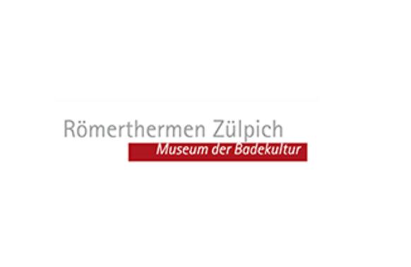 Römerthermen Zülpich - Museum der Badekultur