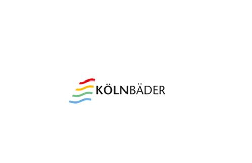Kölnbäder, kostenloser Eintritt an deinem Geburtstag