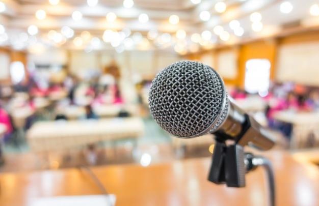 Vortrag mit Publikumsgespräch: Medienerziehung