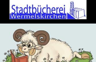 Kamishibai-Erzähltheater