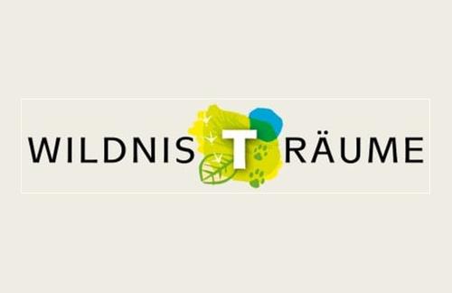 """""""Wildnis(t)räume"""" für Alle, kostenloser Eintritt an deinem Geburtstag"""