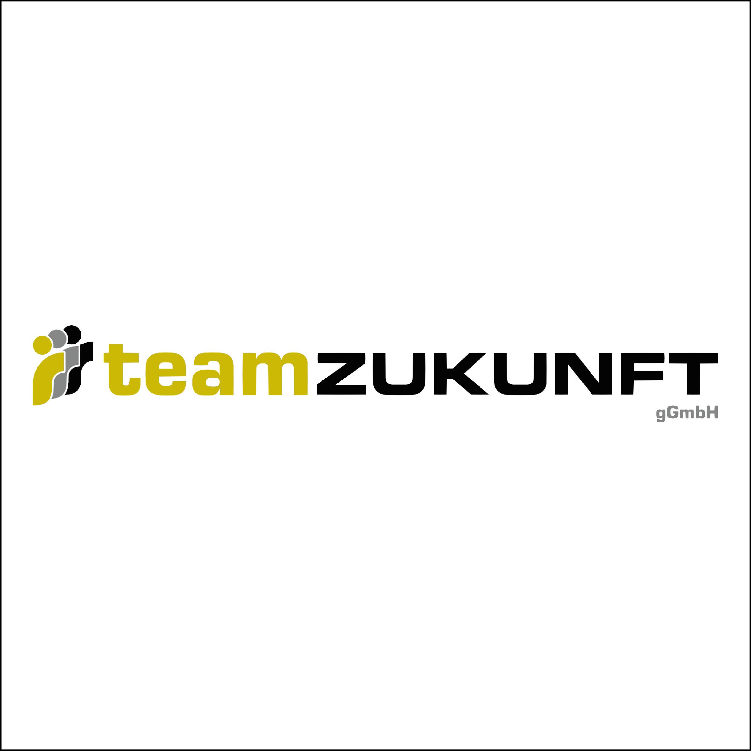 teamZUKUNFT gGmbH
