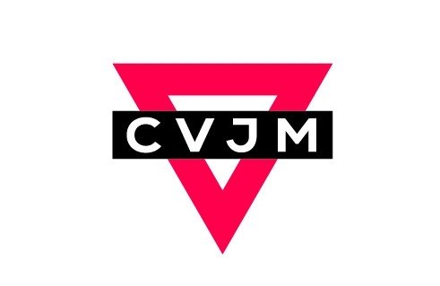 WermelsCon im CVJM Wermelskirchen