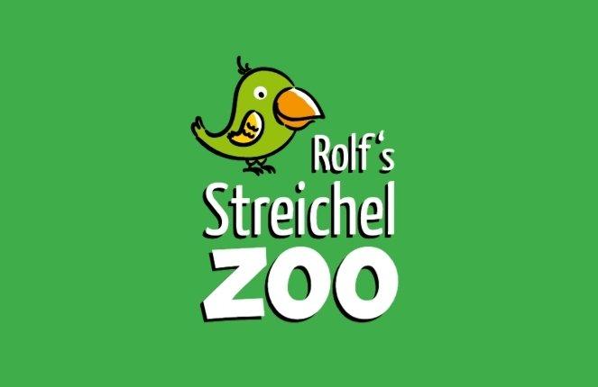 Rolf's Streichelzoo in Zündorf