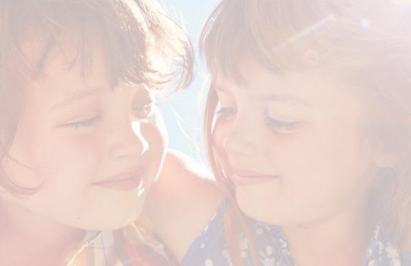Kinder- und Jugendcoaching - für Ihr Kind ab 6 Jahren