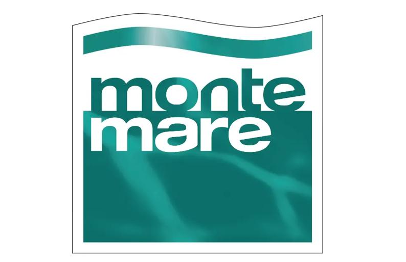 Monte Mare in Bedburg, freier Eintritt an deinem Geburtstag