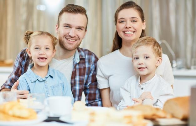 Family-Day in der Factory Bottrop