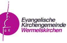 Dorfspatzen - Gesprächskreis der evangelischen Kirchengemeinde