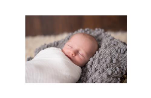 BabyZeit bei der Familienbande - jeden Dienstag 10:30