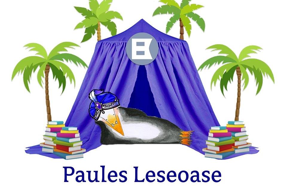 Paules Leseoase