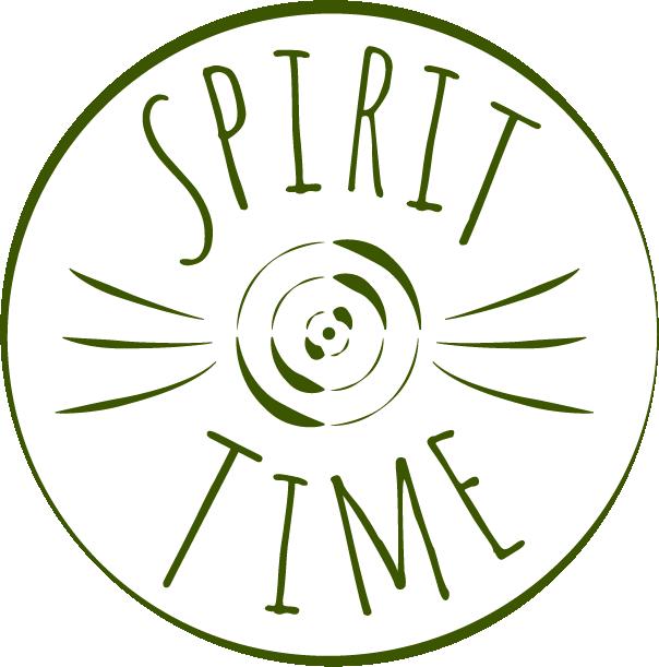 Spirit Time