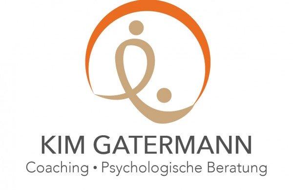 Kindercoaching für Schulkinder