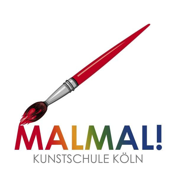 MALMAL Kunstschule