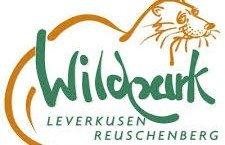 Wildpark Reuschenberg -ganzjährig & kostenlos-