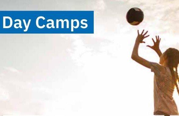 Berlitz Daycamp in den Sommerferien - 5 Tage von 9-17 Uhr