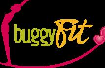buggyfit - Das Mama-Workout mit Baby