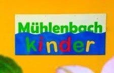 2. vorsortierter Basar Mühlenbachkinder