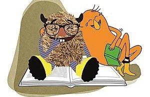 Lesewelten in der Stadtbibliothek Mülheim - kostenlos -