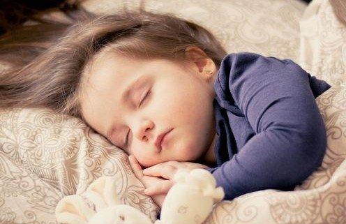 Familienorientiertes Babyschlafcoaching bei dir zu Hause