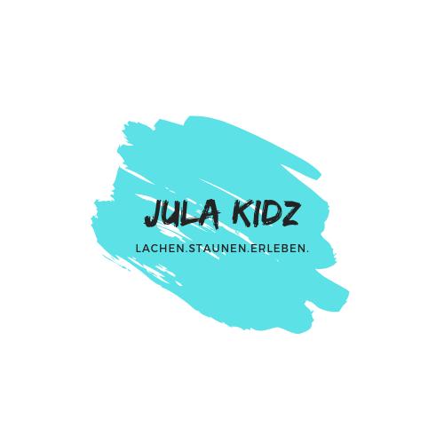 JuLa Kidz Kinderkonzepte