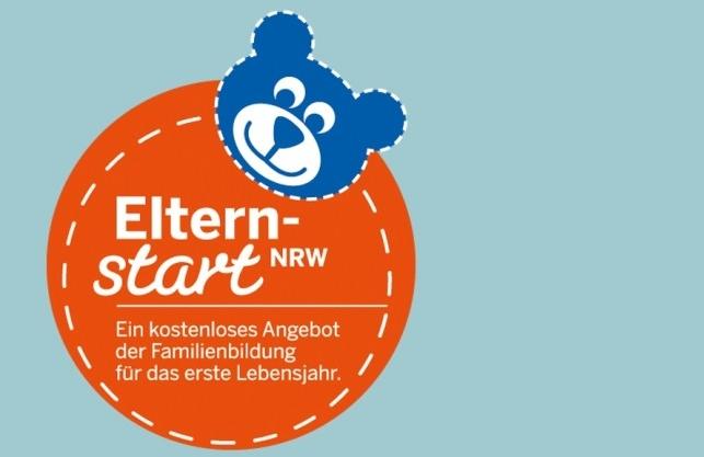 Berührend Begegnen - Für Eltern und Babys in Bensberg