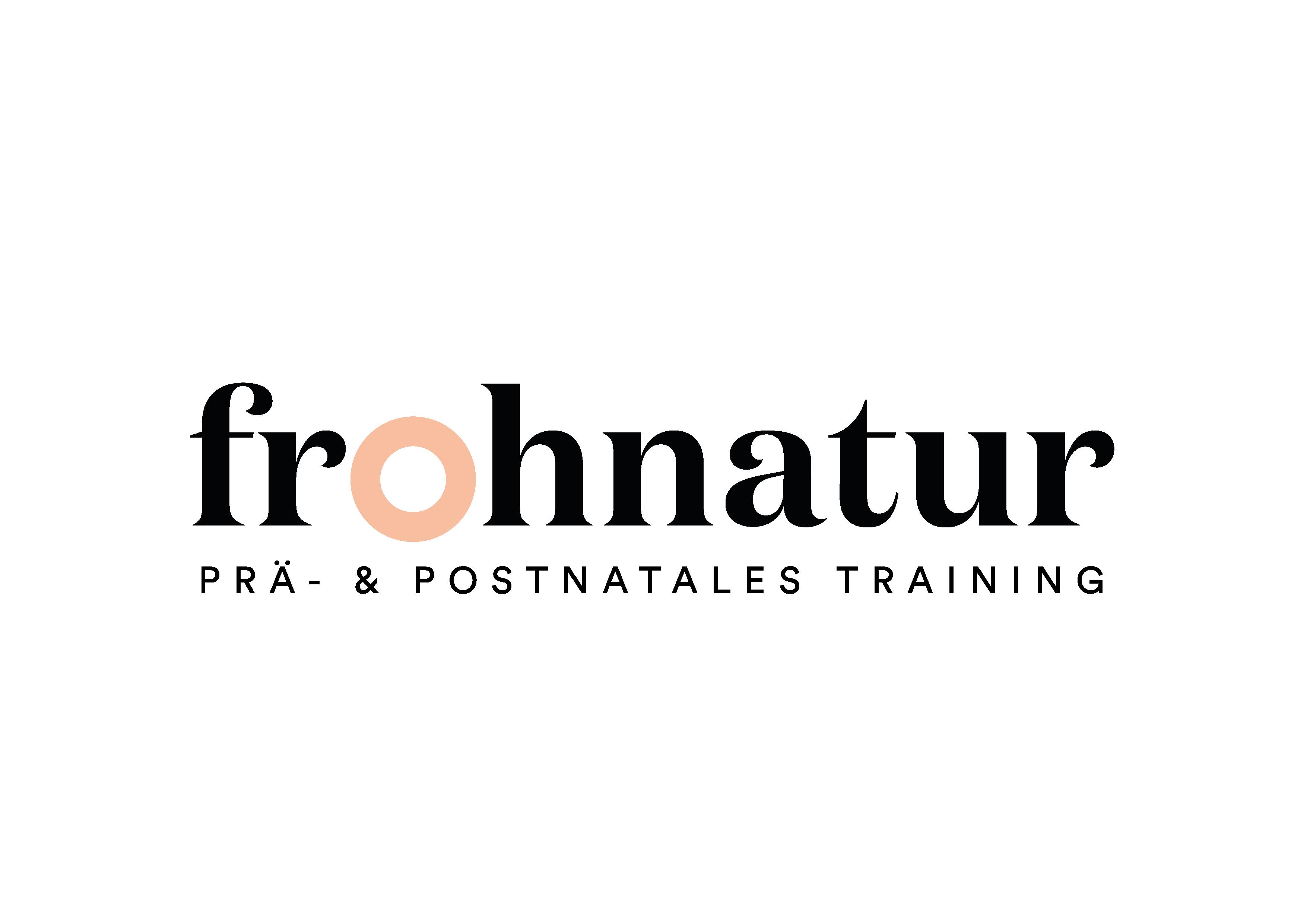 frohnatur GmbH