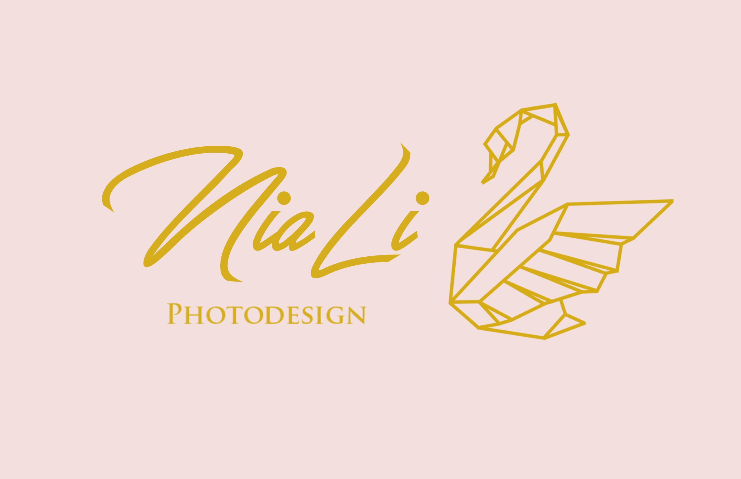 NiaLi Photodesign
