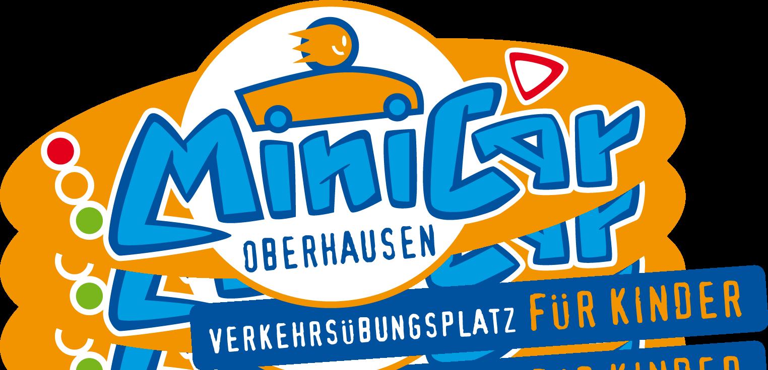 Minicar Oberhausen