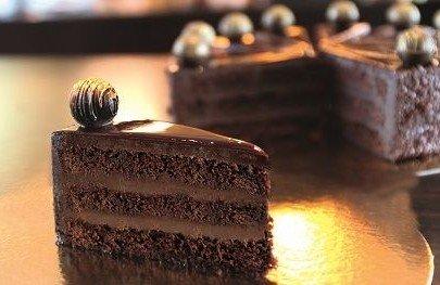 Schokoladenmuseeum, freier Eintritt an deinem Geburtstag