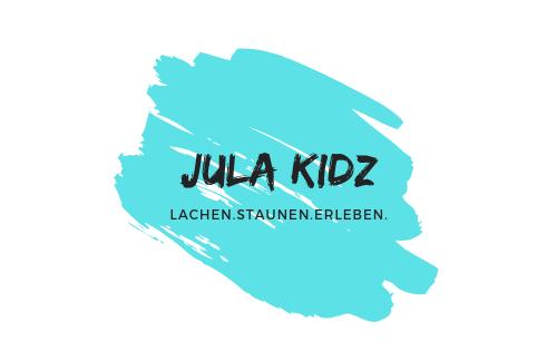 Organisation, Planung und Durchführung von Kindergeburtstagen
