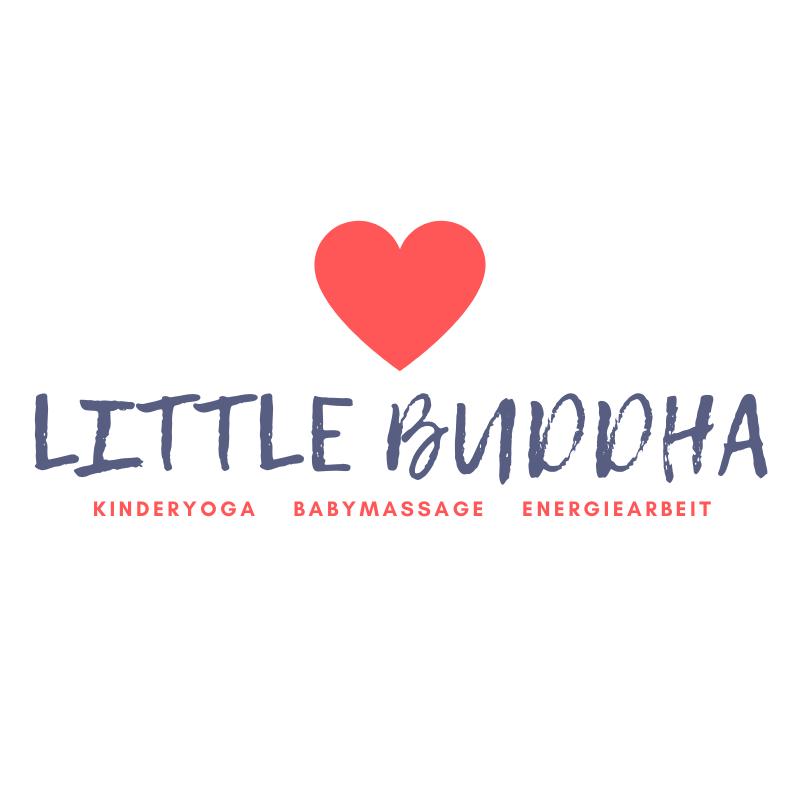 Little Buddha - Yoga für Kinder und Jugendliche