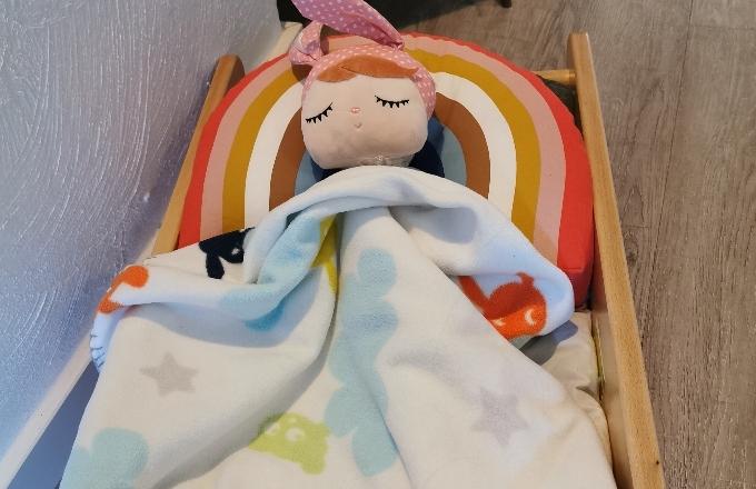 BabyZeit Mini bei der Familienbande - jeden Mittwoch um 9 Uhr