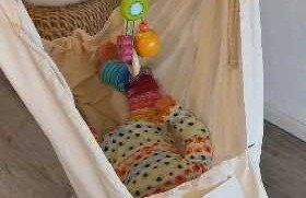 Babyzeit bei der Familienbande - jeden Montag um 9:00