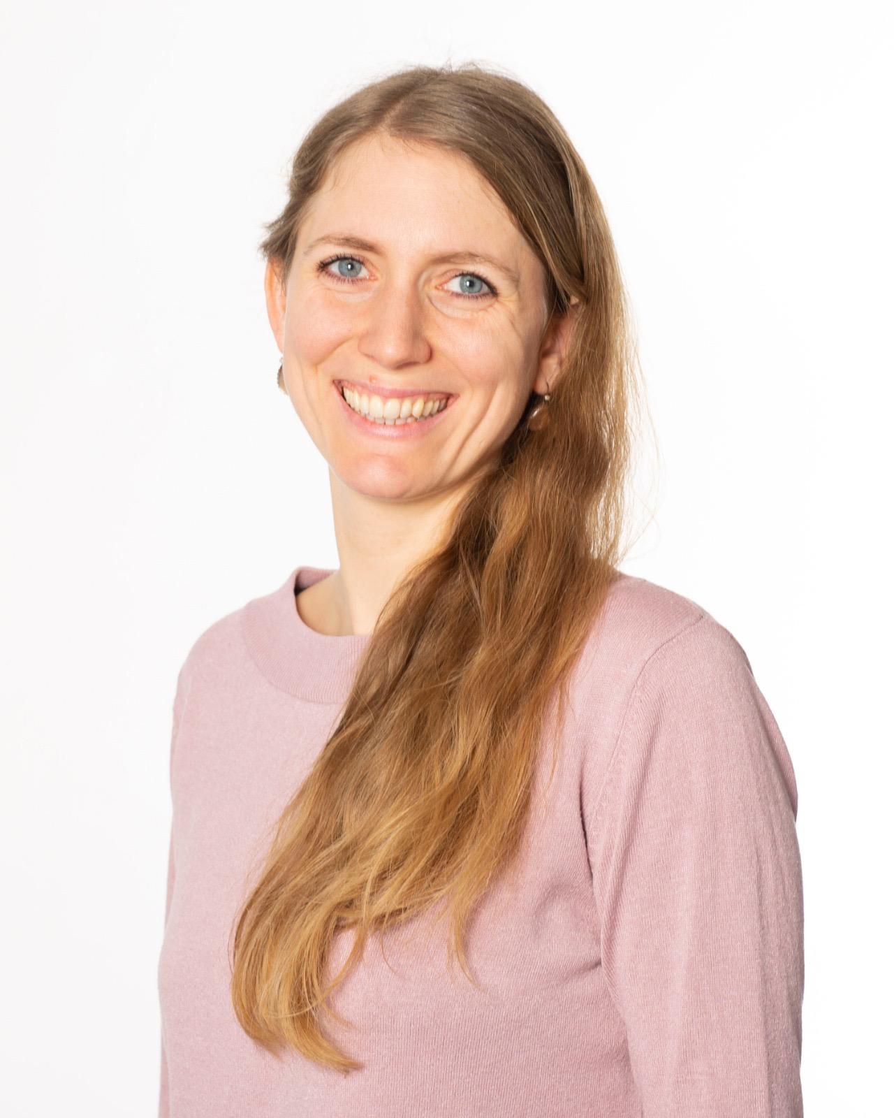 Stella Vitez